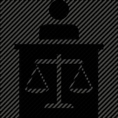 СК РФ, Статья 167. Ограничение применения норм иностранного семейного права