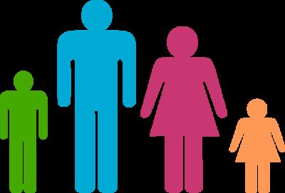 СК РФ, Статья 3. Семейное законодательство и иные акты, содержащие нормы семейного права