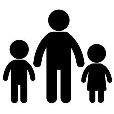 СК РФ, Статья 124. Дети, в отношении которых допускается усыновление (удочерение)