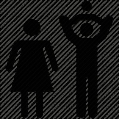 семейный кодекс ст 39 с комментарием