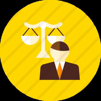 СК РФ, Статья 159. Недействительность брака, заключенного на территории Российской Федерации или за пределами территории Российской Федерации