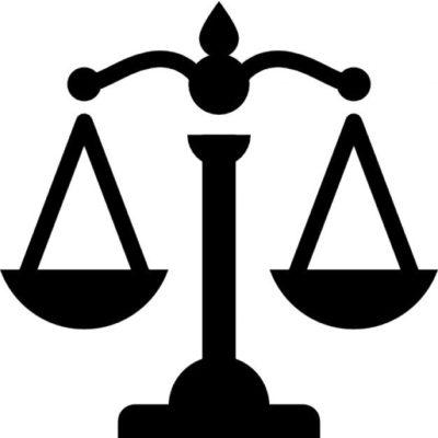 СК РФ, Статья 76. Отмена ограничения родительских прав