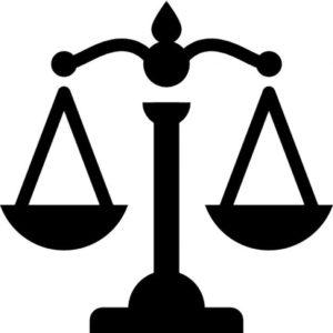 СК РФ, Статья 53. Права и обязанности детей, родившихся от лиц, не состоящих в браке между собой
