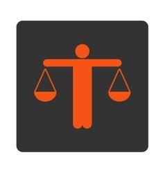 СК РФ, Статья 80. Обязанности родителей по содержанию несовершеннолетних детей