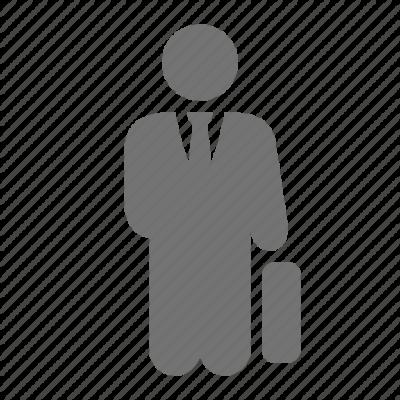 СК РФ, Статья 162. Установление и оспаривание отцовства (материнства)