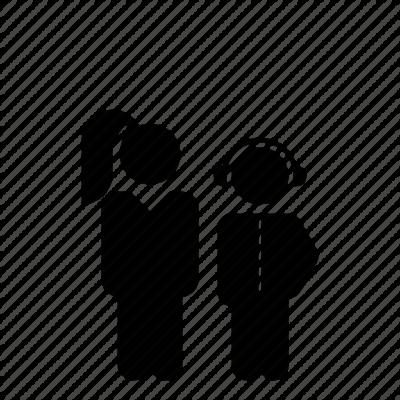 СК РФ, Статья 130. Усыновление ребенка без согласия родителей