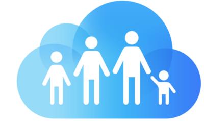 СК РФ, Статья 34. Совместная собственность супругов