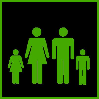 СК РФ, Статья 21. Расторжение брака в судебном порядке
