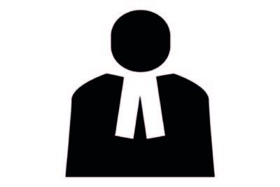 СК РФ, Статья 59. Изменение имени и фамилии ребенка
