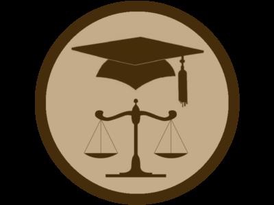 СК РФ, Статья 153.2. Прекращение договора о приемной семье