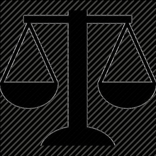 СК РФ, Статья 158. Признание браков, заключенных за пределами территории Российской Федерации