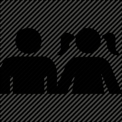 СК РФ, Статья 127. Лица, имеющие право быть усыновителями