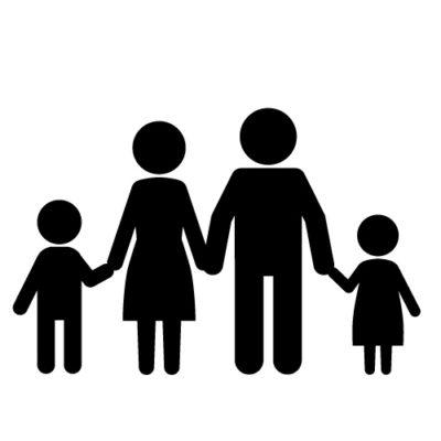 СК РФ, Статья 6. Семейное законодательство и нормы международного права