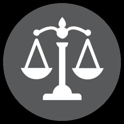 СК РФ, Статья 141. Основания к отмене усыновления ребенка