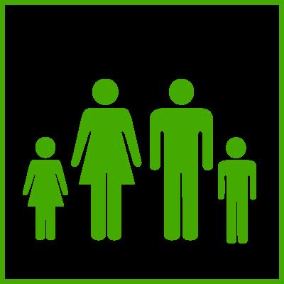 СК РФ, Статья 32. Право выбора супругами фамилии