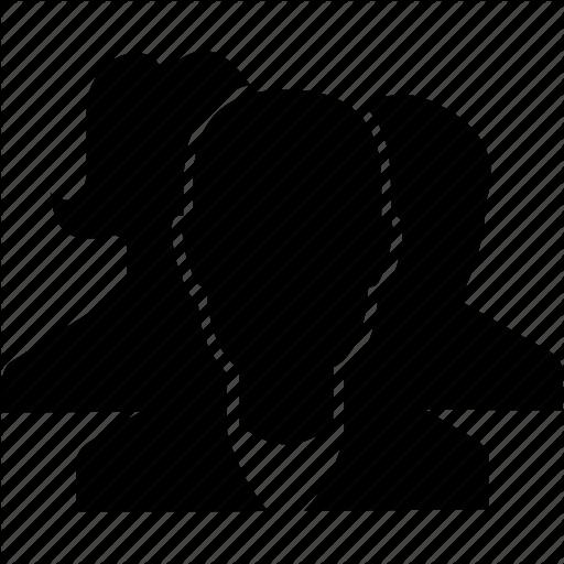 СК РФ, Статья 26. Восстановление брака в случае явки супруга, объявленного умершим или признанного безвестно отсутствующим