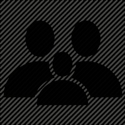 СК РФ, Статья 119. Изменение установленного судом размера алиментов и освобождение от уплаты алиментов