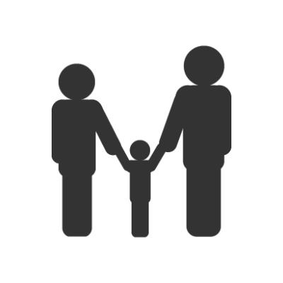 СК РФ, Статья 14. Обстоятельства, препятствующие заключению брака