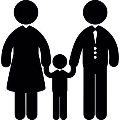 последствия брака