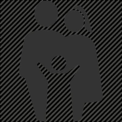СК РФ, Статья 15. Медицинское обследование лиц, вступающих в брак