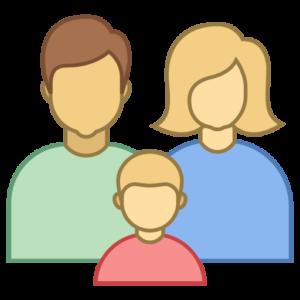 СК РФ, Статья 136. Запись усыновителей в качестве родителей усыновленного ребенка