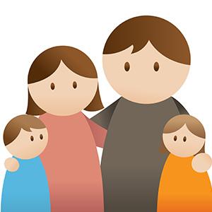 СК РФ, Статья 5. Применение семейного законодательства и гражданского законодательства к семейным отношениям по аналогии