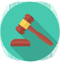 СК РФ, Статья 98. Размер алиментов, взыскиваемых на других членов семьи в судебном порядке
