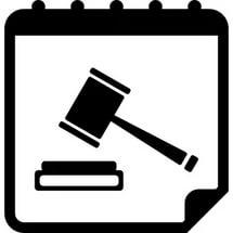 СК РФ, Статья 51. Запись родителей ребенка в книге записей рождений