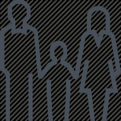 СК РФ, Статья 153.1. Содержание договора о приемной семье