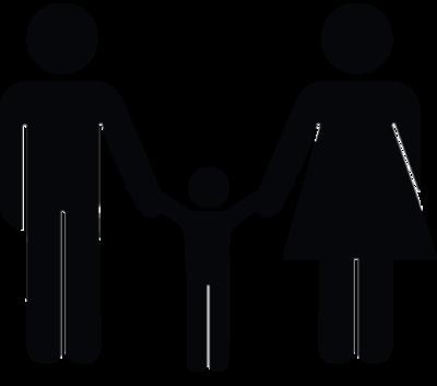 СК РФ, Статья 4. Применение к семейным отношениям гражданского законодательства