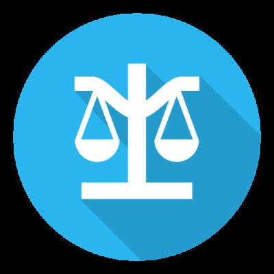 СК РФ, Статья 166. Установление содержания норм иностранного семейного права