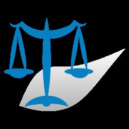 СК РФ, Статья 102. Признание недействительным соглашения об уплате алиментов, нарушающего интересы получателя алиментов