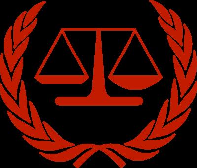 СК РФ, Статья 68. Защита родительских прав