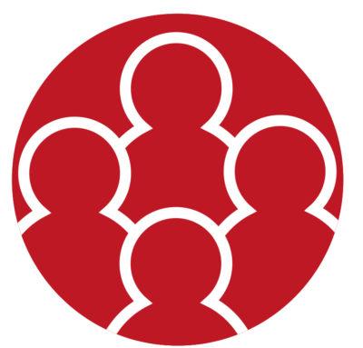 СК РФ, Статья 103. Размер алиментов, уплачиваемых по соглашению об уплате алиментов