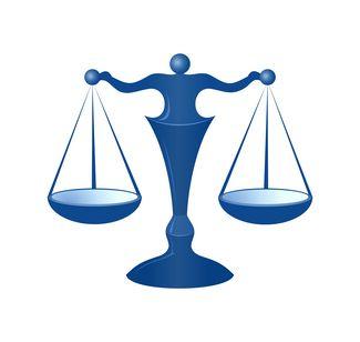 СК РФ, Статья 65. Осуществление родительских прав