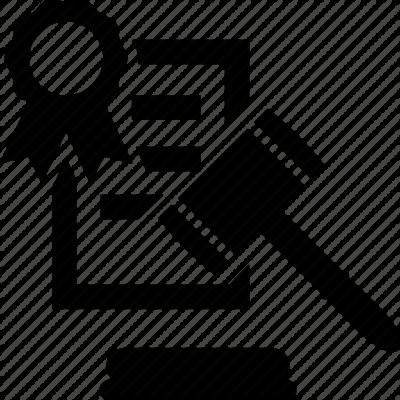 СК РФ, Статья 146. Опекуны (попечители) детей
