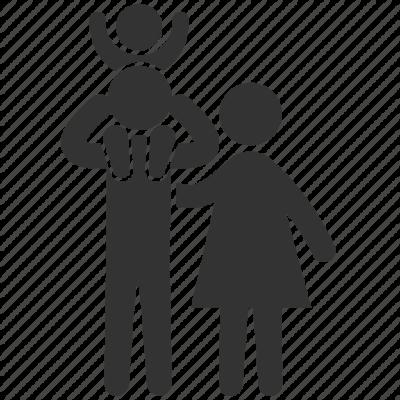 СК РФ, Статья 11. Порядок заключения брака