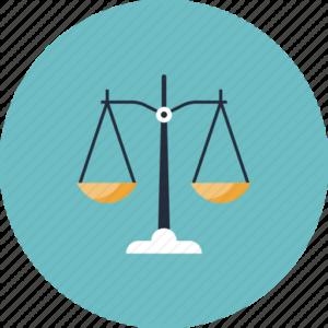 СК РФ, Статья 168. Порядок введения в действие настоящего Кодекса