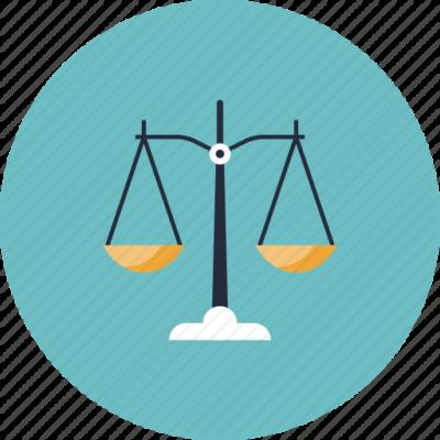 СК РФ, Статья 165. Усыновление (удочерение)
