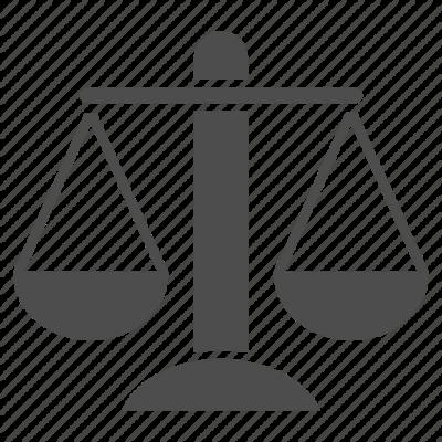 СК РФ, Статья 169. Применение норм настоящего Кодекса