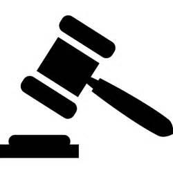 СК РФ, Статья 148. Права детей, находящихся под опекой (попечительством)
