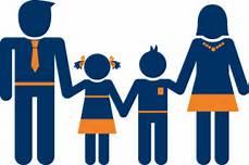 СК РФ, Статья 42. Содержание брачного договора
