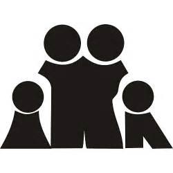 СК РФ, Статья 49. Установление отцовства в судебном порядке