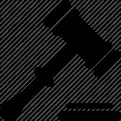 СК РФ, Статья 73. Ограничение родительских прав