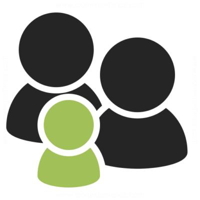 СК РФ, Статья 20. Рассмотрение споров, возникающих между супругами при расторжении брака в органах записи актов гражданского состояния